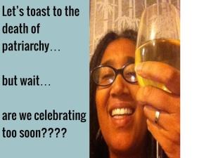 toastshort