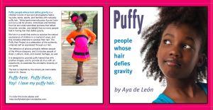 puffy CS cover promo