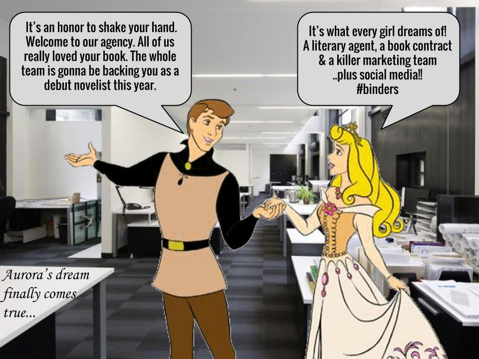 Funny Disney Memes Clean : Disney memes the princess as writer aya de leon