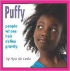 puffy web lil