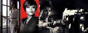 black women bond