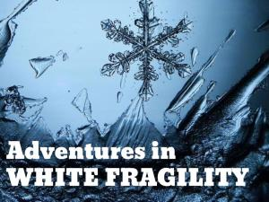 white fragility-1