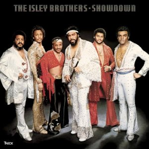 Isley_brothers_Showdown_album