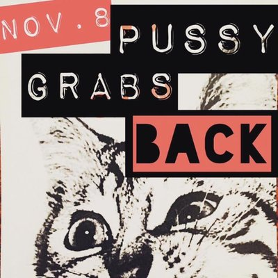 pussy-grabs-back