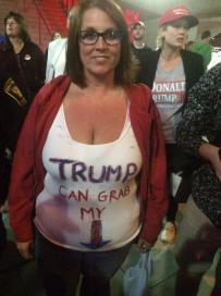 trump-can-grab