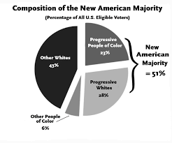 new-american-majority