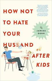husband-hate