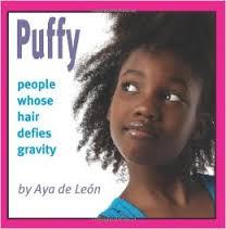 puffy-web-lil