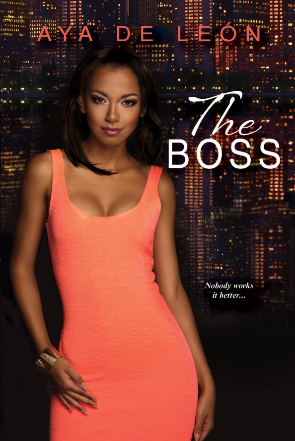 the-boss_cover